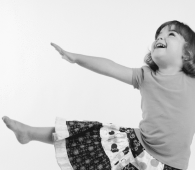 children creative dance.png